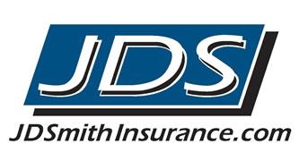 J D Smith Insurance
