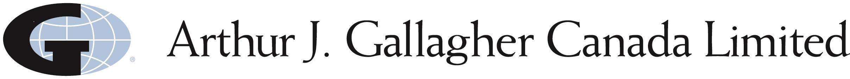 Arthur J Gallagher Canada Limited