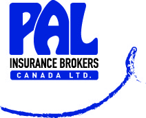 PAL Insurance Brokers Canada