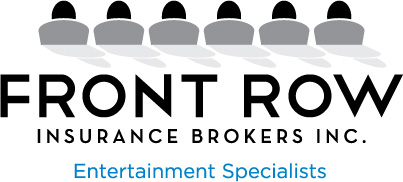 Front Row Insruance Brokers