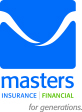 Masters Insurance Limited