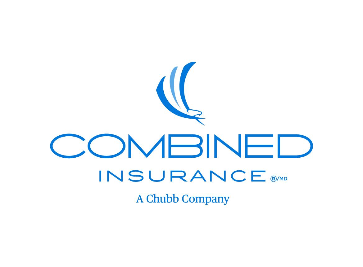 life health travel jobs insurancehires combined insurance