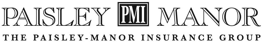 Paisley Manor Insurance Brokerage Inc.