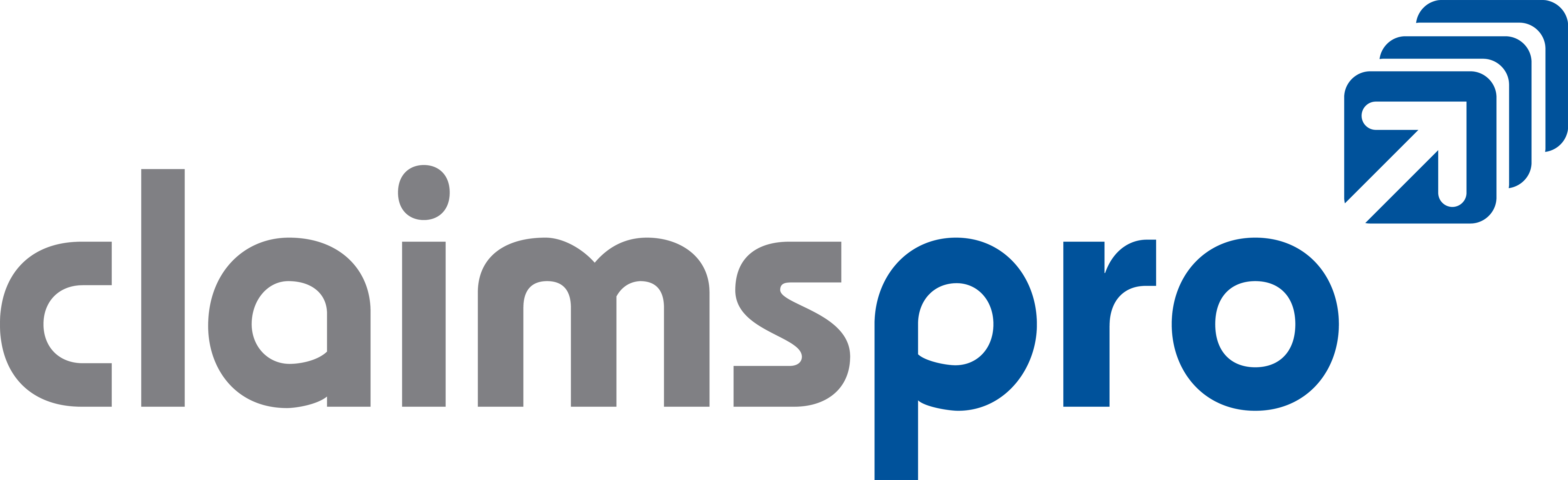 ClaimsPro