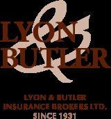Lyon & Butler Insurance Brokers Ltd.