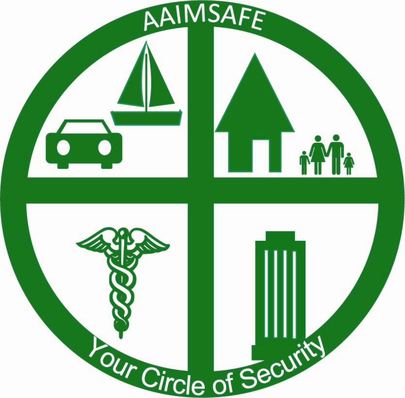 AAIMSAFE Insurance Brokers