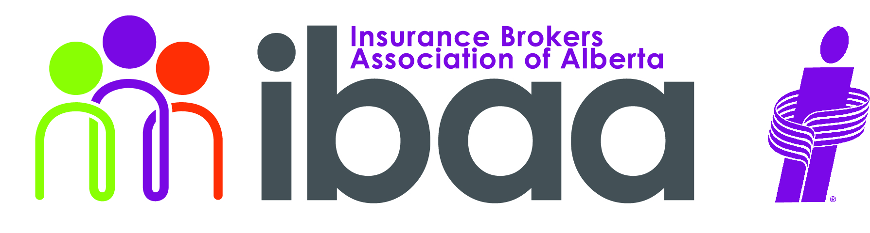 Insurance Broker's Association of Alberta
