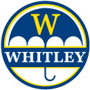 Whitley Insurance & Financial Services