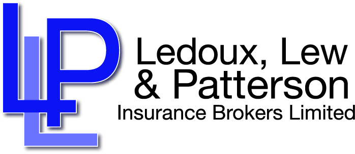Ledoux, Lew & Patterson Insurance Brokers Limited