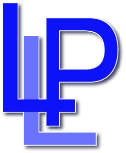 Ledoux, Lew & Patterson Insurance Brokers Limited
