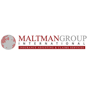 Maltman Group International