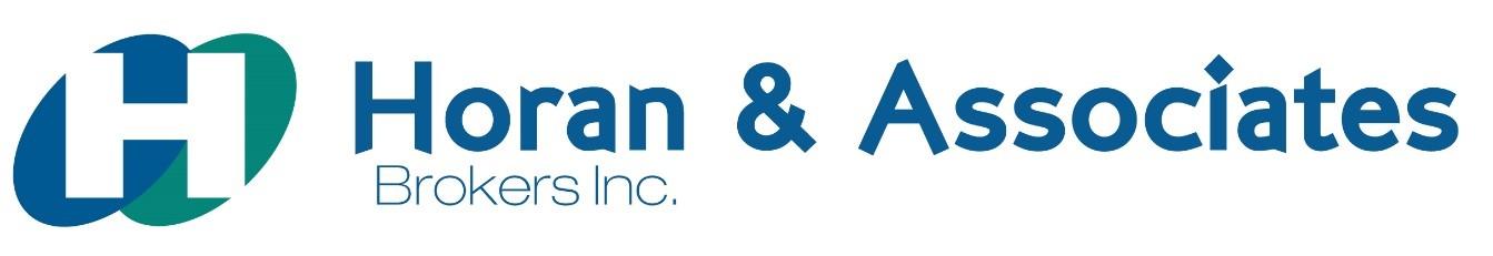 Horan & Associates Brokers Inc.