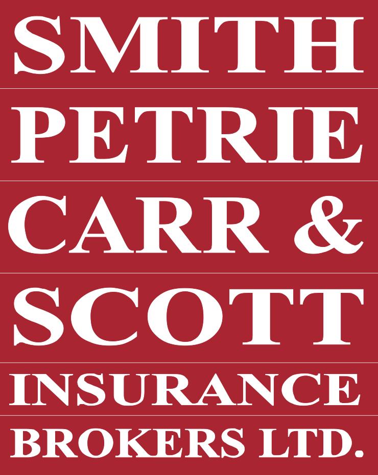 Smith Petrie Carr & Scott