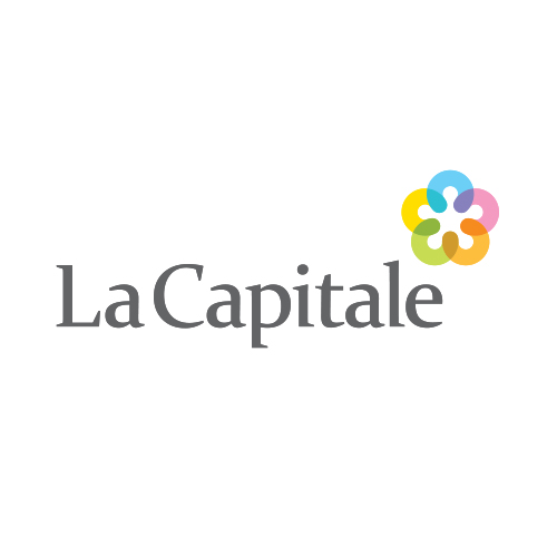La Capitale Civil Service Insurer