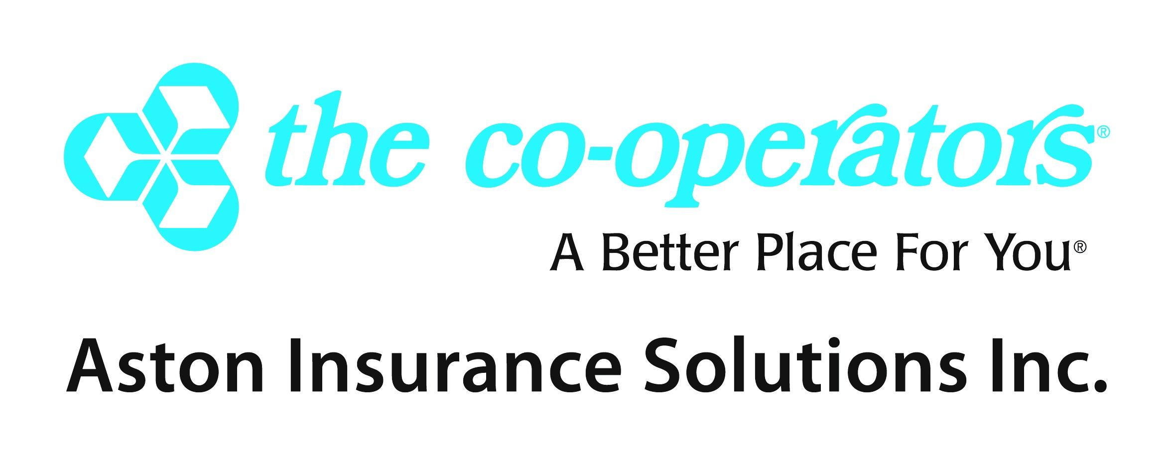 Aston Insurance Solutions Inc.