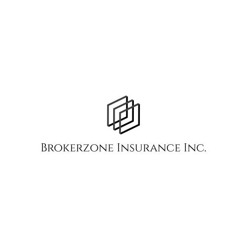 Brokerzone Insurance Inc.