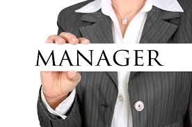 Insurance Career Network Inc.