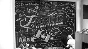 Kanetix Ltd.